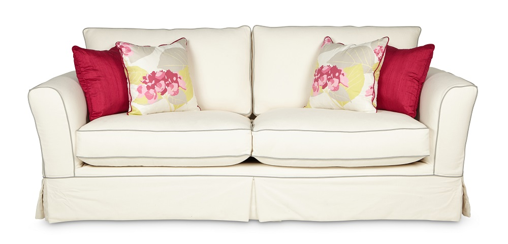 sofas_loosecover_lakeside