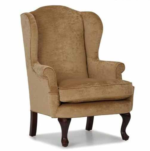 chairs_traditional_regencywing
