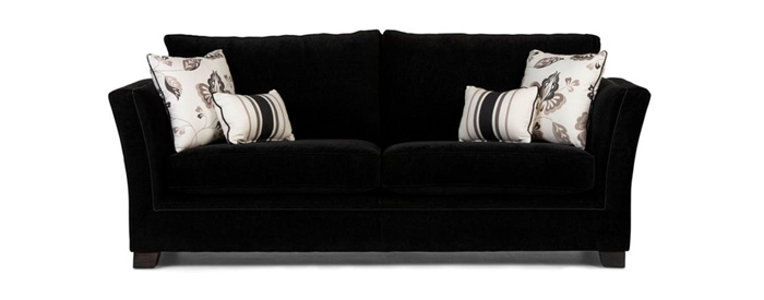sofas_contemporary_dickson