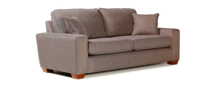 sofas_contemporary_saville