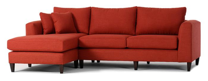 sofas_modulars_blane
